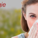 Jak na alergie?