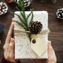 Chcete aplikaci, co vybere dárky za vás? Tady je