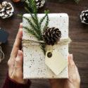 Silvestr 2017 – víme, kde ho stylově oslavit!