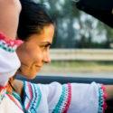 12 tipů nejen pro ženy řidičky