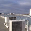 Přemýšlíte, jak zajistit příjemné klima pro své blízké či zaměstnance?
