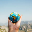 Co se může stát, když si nezřídíte cestovní pojištění?