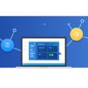 Hostovaná služba iPodnik: I vaše firma může pracovat odkudkoli