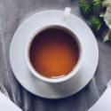 Pověsti o kávě