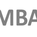 MBA v češtině, online a levně