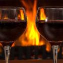 Vína i destiláty na jednom místě