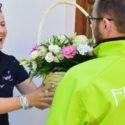 Jak zajistit květiny pro různé příležitosti?