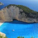 3 důvody, proč se letos vydat do Řecka