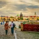 4 originální tipy na českou romantiku pro dva