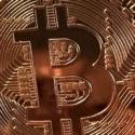 6 důvodů, proč investovat do bitcoinů