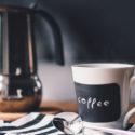 Chcete mít produktivnější ráno? Zkuste naše 4 triky!