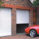 Funkčnost a design jdou ruku v ruce – pořiďte si originální a praktickou garáž!