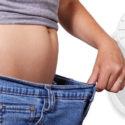 Jak se motivovat k hubnutí? Zkuste tyto 3 tipy!
