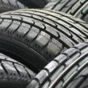 Použité pneumatiky. Jaké mají výhody?