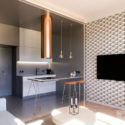Jak vypadají moderní byty v Praze?