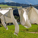 Zajímavosti o spodním prádle z celého světa