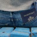Jak si vyřídit vízum do Ruska?