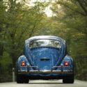 Hledáte autodíly pro váš VW?