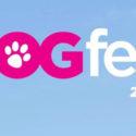 Dog Fest 2018 – největší psí festival, který musíte vidět