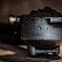 Léčivé účinky kávy