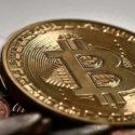 Nakupujte Bitcoin přímo na burze