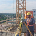 Rekonstrukce, nebo stavba na zelené louce?