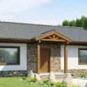 5 největších výhod nízkoenergetického bydlení