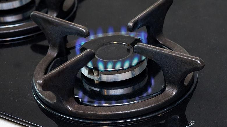 428235dbe 3 praktické rady, jak ušetřit za energie » GS MAGAZÍN.cz