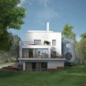 Je lepší rekonstruovat starý dům, nebo raději postavit nový?