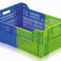 Přepravky na zeleninu, chytré bedýnky ideální pro skladování v zimě