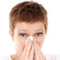 Jak posílit imunitní systém přes zimu?
