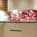 Moderní tapety pro každý interiér