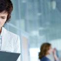 MBA vás posune v podnikání i kariéře