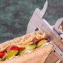 Jak se dostat do formy? 4 tipy, jak si poradit s nastavením jídelníčku