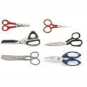 Mnohé z průmyslových řezných nástrojů využijete i v domácnosti