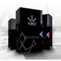 Vybíráme alternativní tonery: Pořiďte TOREX a vsaďte na českou kvalitu