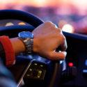 Jezděte do práce autem společně