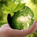 Jaké materiály se řadí mezi ekologické?