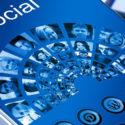 Doba online marketingu: Proč je tak důležitý?