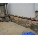 Jak se nastálo zbavit vlhkosti v domě?