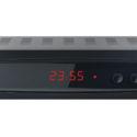 DVB-T2 set-top box: k čemu je a jak vybrat ten správný?