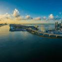 Úchvatné panoramatické fotografie zvládnete také