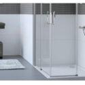 Moderní a levná koupelna - Jak na to?