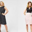 Moodo: Nová značka dámského oblečení míří na český trh