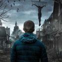 Nová dimenze únikových her: Hrajte venku