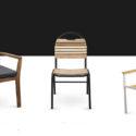 Pozvedněte svoji restauraci vhodným nábytkem