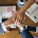 Hi Promotion chce pomáhat: Reklamní agentura se stává partnerem kliniky AXON