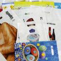 Reklamní tašky jsou účinnou a oblíbenou formou propagace firmy