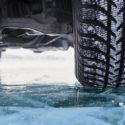 Nejlevnější zimní pneumatiky mohou přijít draho