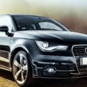 Proč se vyplatí dovoz aut z Německa?